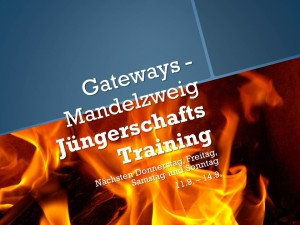 Gateways - Mandelzweig_001